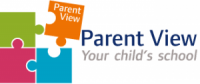 Parent-View-300x127