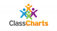 Class-charts