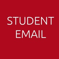 Student-email